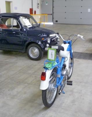 fuoriserie-moto-93