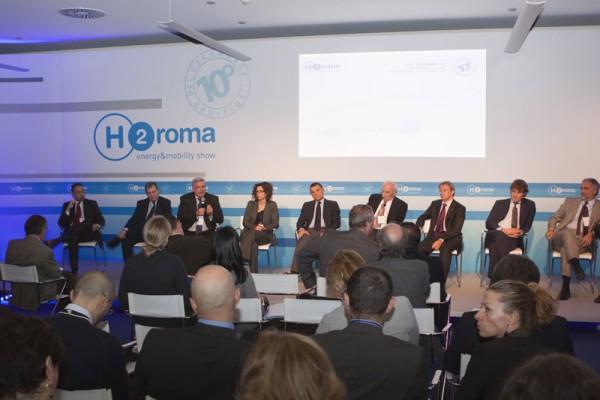 h2roma-2012-9