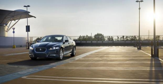 nuova-jaguar-xf-1