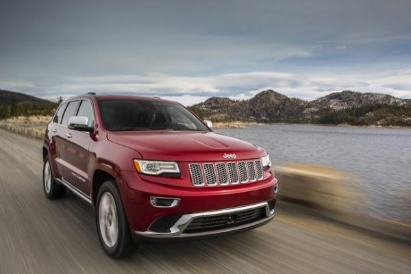 nuova-jeep-grand-cherokee-1