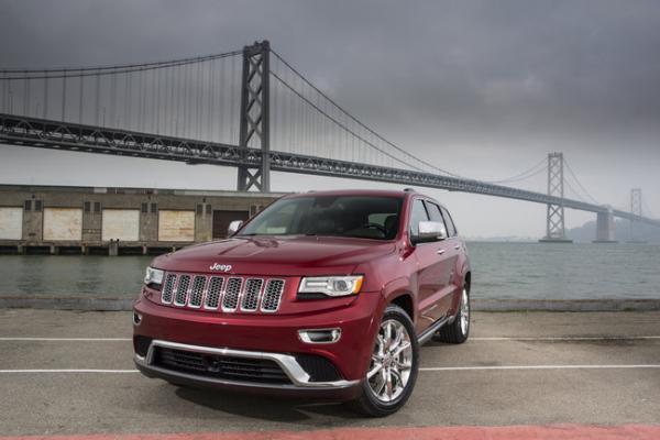 nuova-jeep-grand-cherokee-4