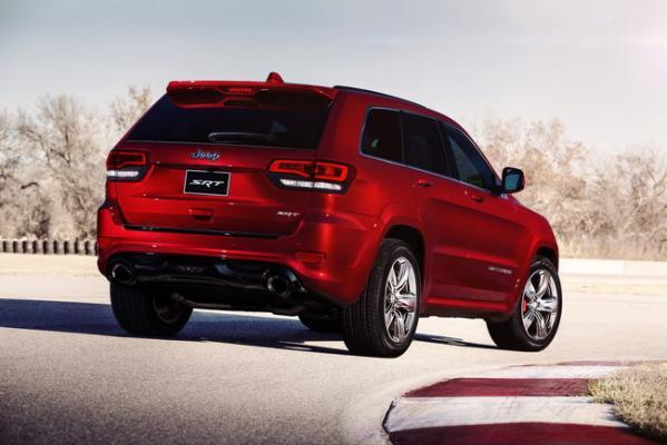 nuova-jeep-grand-cherokee-9