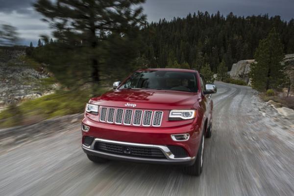 nuova-jeep-grand-cherokee
