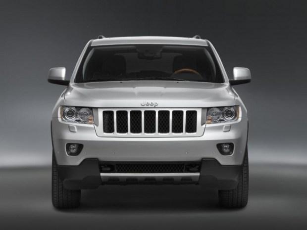 jeep-grand-cherokee-limited-tech-1