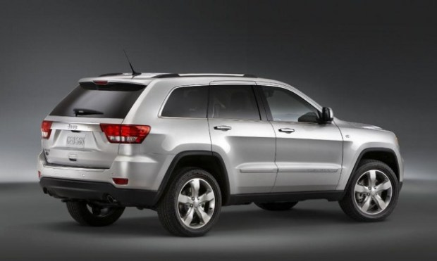 jeep-grand-cherokee-limited-tech