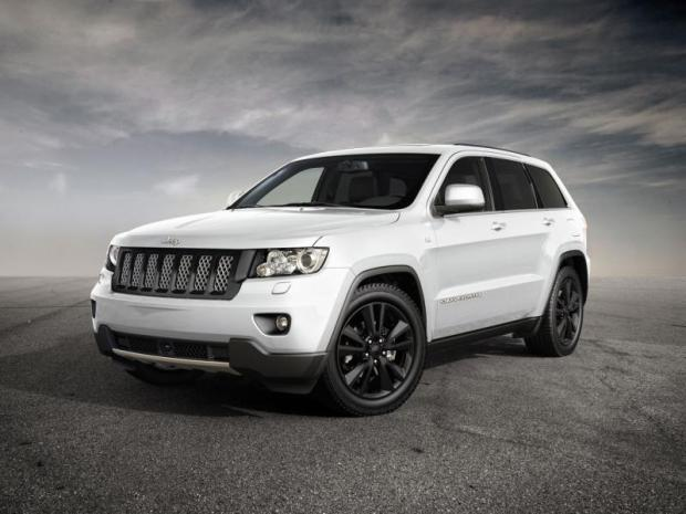 jeep-grand-cherokee-s-limited-1