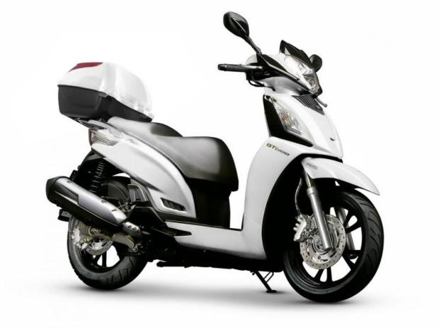 kymco-people-gti-300-abs_6