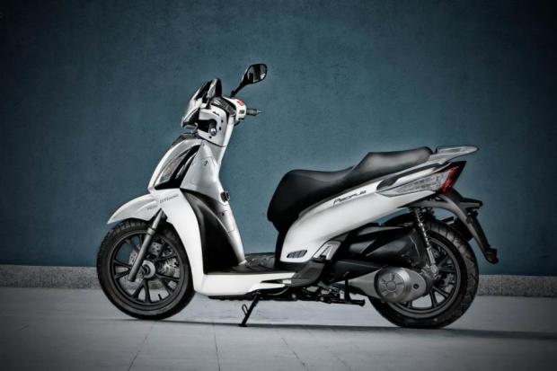 kymco-people-gti-300-abs_7