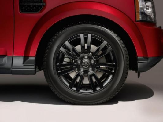 landrover-discovery-2013-3