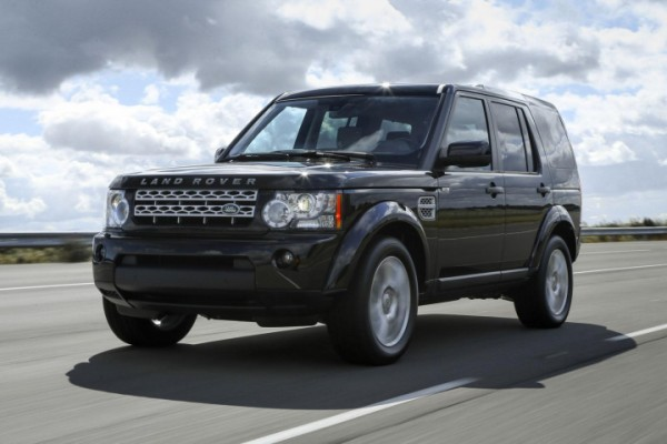 landrover-discovery-2013-4