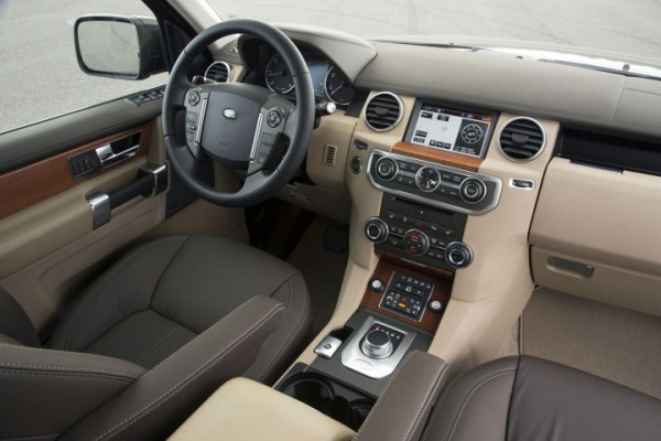 landrover-discovery-2013-6