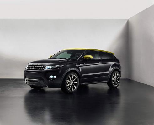 range-rover-evoque-sicilian-yellow-limited-edition-3