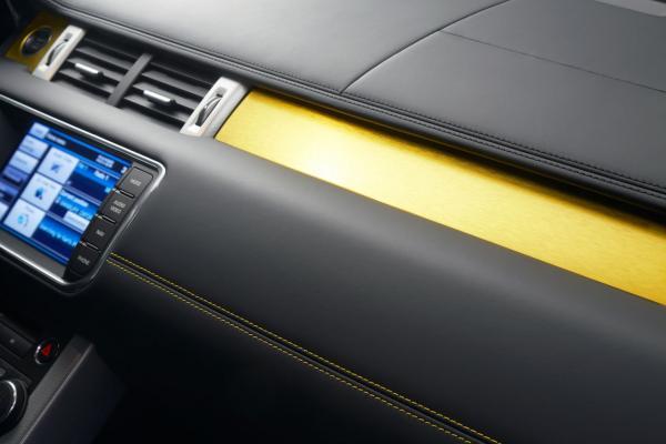 range-rover-evoque-sicilian-yellow-limited-edition-7