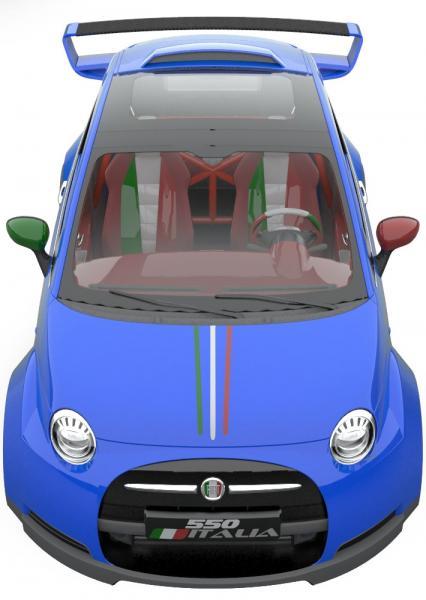 lazzarini-design-550-2