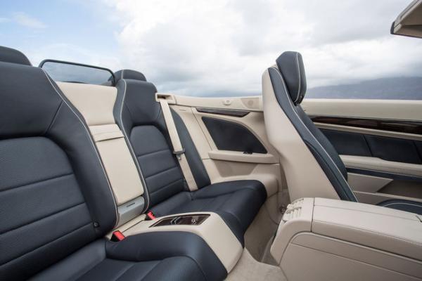 mercedes-classe-e-cabrio-coupe-4