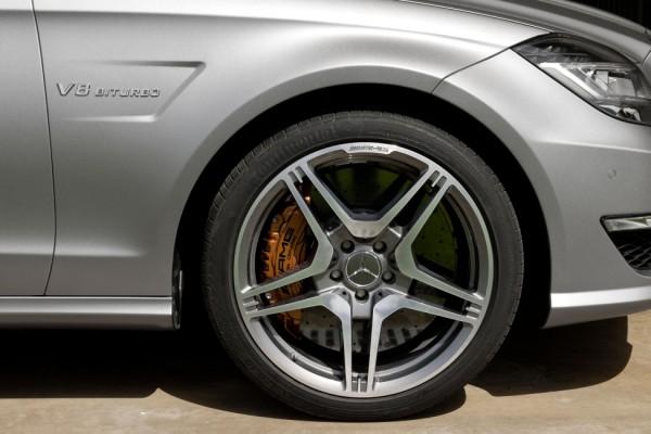 mercedes-cls-shooting-brake-prova-14