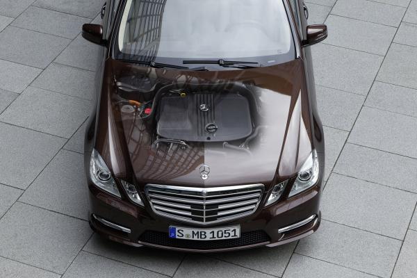 mercedes-classe-e-hybrid-7