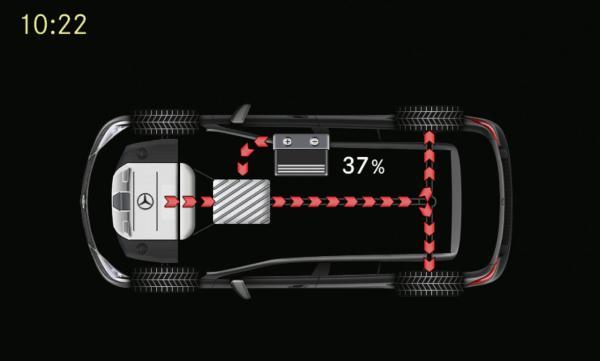 mercedes-classe-e-hybrid-912