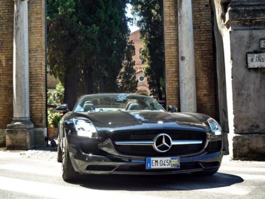 mercedes-sls-roadster-prova-12