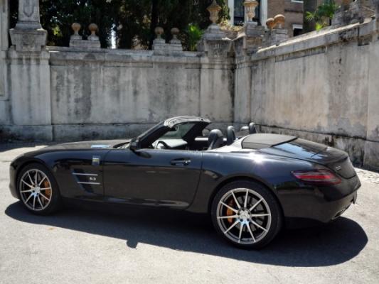 mercedes-sls-roadster-prova-13