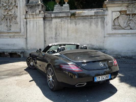 mercedes-sls-roadster-prova-16