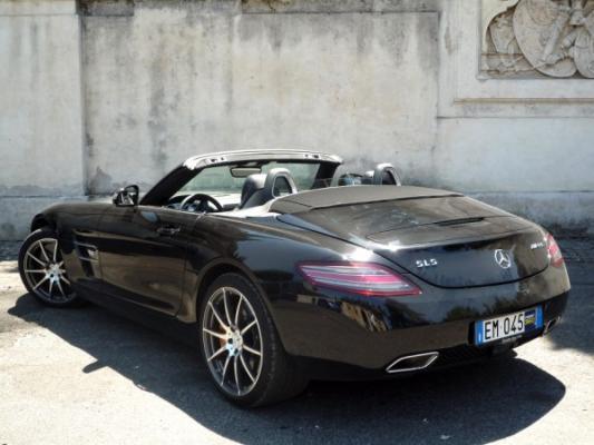 mercedes-sls-roadster-prova-17