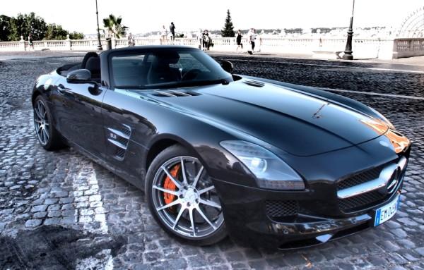mercedes-sls-roadster-prova-19