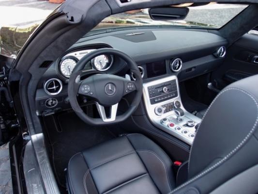mercedes-sls-roadster-prova-25