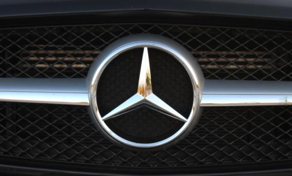 mercedes-sls-roadster-prova-8