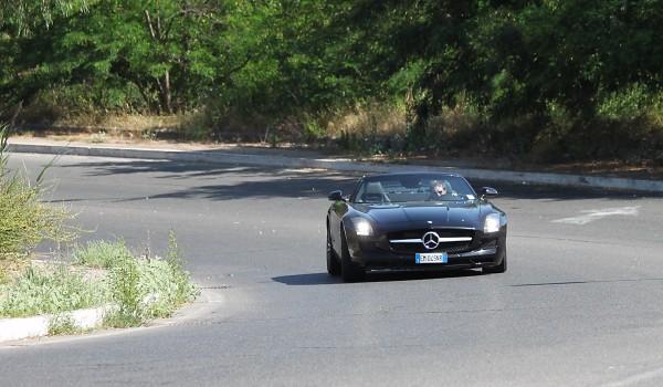 mercedes-sls-roadster-test-1