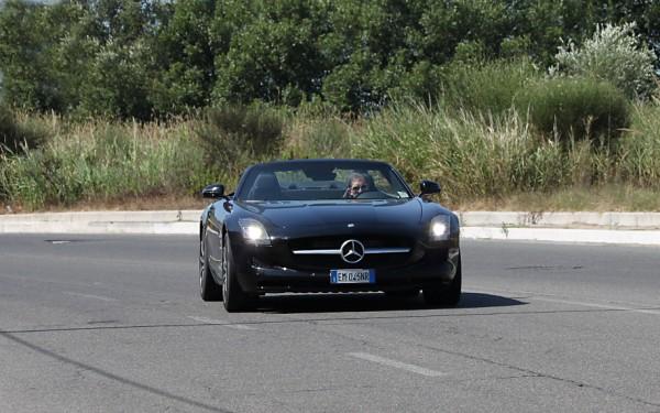 mercedes-sls-roadster-test-7