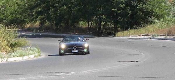 mercedes-sls-roadster-test