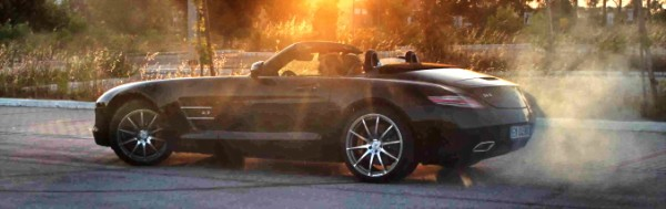 mercedes-sls-roadster-testdrive-4