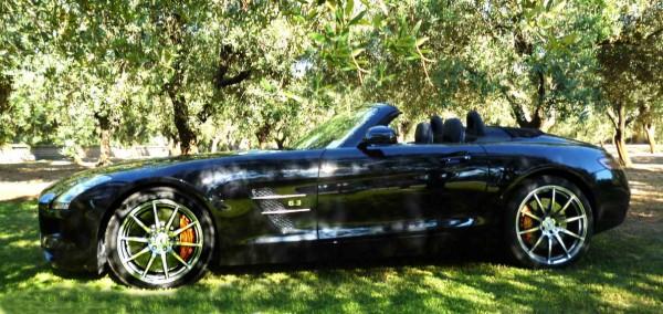 mercedes-sls-roadster-foto-6