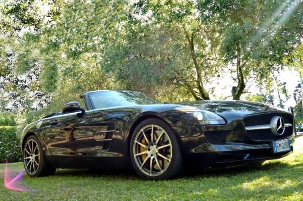mercedes-sls-roadster-foto-7
