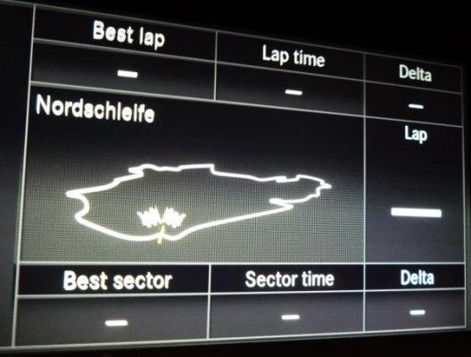 mercedes-sls-roadster-amg-5