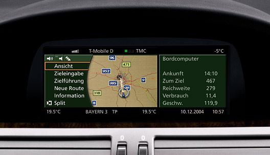 navigatore-audi-bmw-renault-1