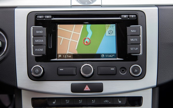 navigatore-audi-bmw-renault-4