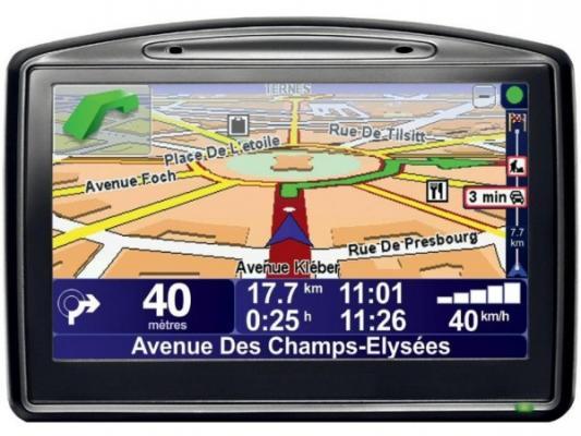 navigatore-audi-bmw-renault-5