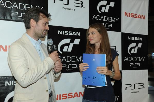 nissan-academy-sony-gt5-04