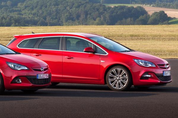 opel-astra-restyling-5