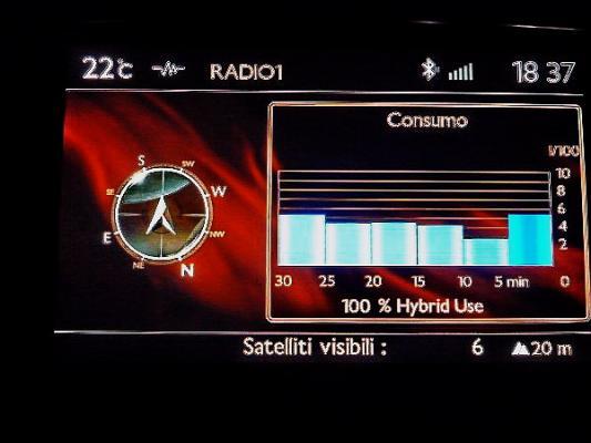 peugeot-508-rxh-interior-12a