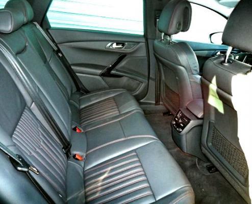 peugeot-508-rxh-interior-3