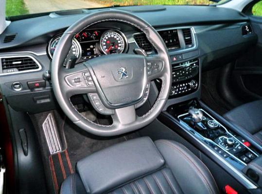 peugeot-508-rxh-interior-4