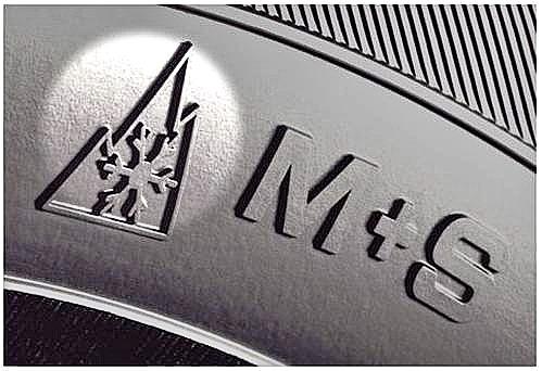 04-ms-three-peaks