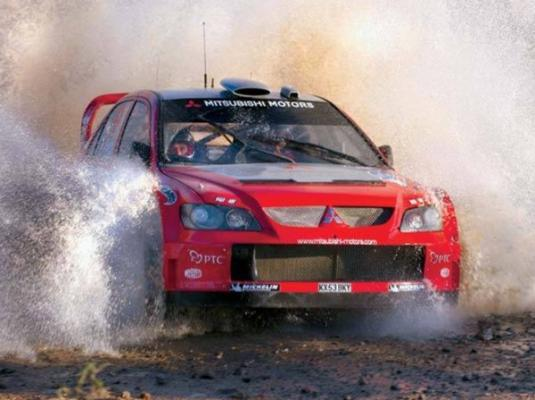 gazzetta-rally-3