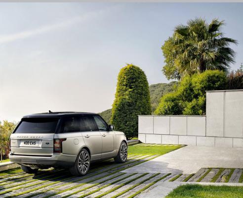 nuova-range-rover_6