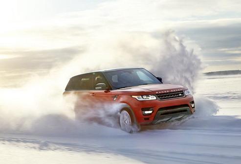 range_rover-sport_1