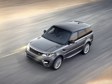 range_rover-sport_16