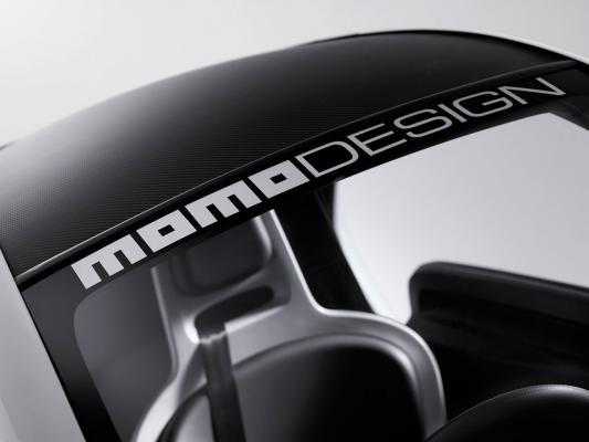 renault-twizy-momodesign-2